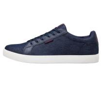 'Jeans Combo' Sneaker blau