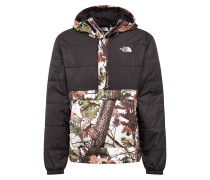 Jacke 'Men's Insulated Fanorak'