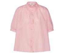 Bluse 'tagada' pink