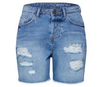 Jeans 'BE LIV Az045Lb 1' blue denim