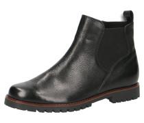 Chelsea Boots 'Marlene' schwarz