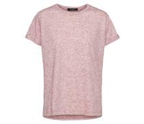 T-Shirt rot