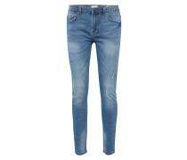 Jeans 'onsWARP Light Blue 331 Exp'