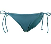 Bikini Hose 'Sol Searcher' pastellblau
