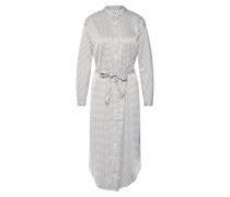 Kleid 'Kimora Karma Dress Aop'