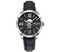 Armbanduhr »Rebel Icon Wa0210«