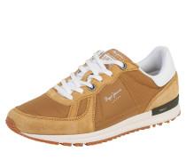 Sneaker 'Tinker Pro Premium'