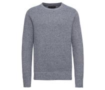 Strickpullover 'jprLIONEL Knit Crew Neck'