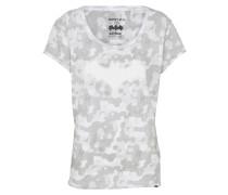 Shirt '181G2T012 - A120' grau