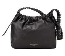 Tasche 'Braided Bag /Hobo Medium'