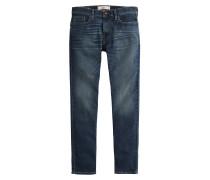 Jeans 'skny Medium (F) 1Cc' blue denim