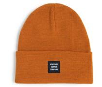 Mütze 'Abbott'