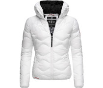 Winterjacke ' Key Color '