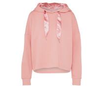 Sweatshirt 'onlBEATRICE' rosé