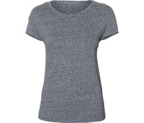 T-Shirt 'Essentials' marine
