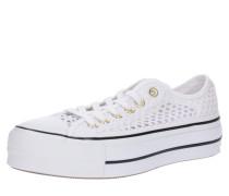 Sneaker 'Lift Ox' weiß