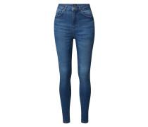 Jeans 'gosh Life ' blue denim