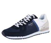 Sneaker 'Tinker'