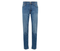 Jeans 'jjitim Jjoriginal AM 815'