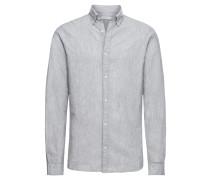 Hemd 'jprsummer Shirt L/S Button Down Sts'