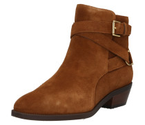 Stiefel 'egerton-Boots-Casual'