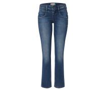 Jeans 'Cathya Sdm' blau