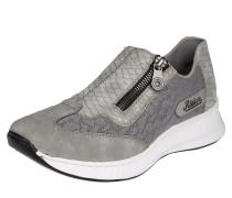 Sneaker stone