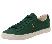 Sneaker 'sayer' mint