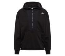 Sweatshirt 'Men's Nse Graphic P/O Hoodie'