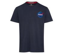 T-Shirt 'Space Shuttle T'