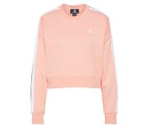 Sweatshirt 'chervon Track'