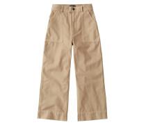 Hose 'sb19-Military Pant'