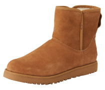 Boots 'Classic Slim-Cory' karamell