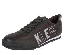 Sneaker 'Welby grau