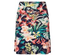 Rock 'Border Skirt Avalon' mischfarben
