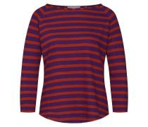 Longsleeve 'Heavy Jersey striped'
