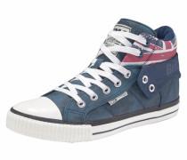 Sneaker 'Roco'