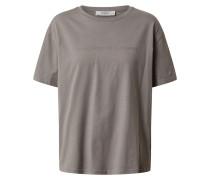 Shirt 'Liv' stone