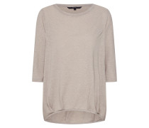 Shirts 'vmlea LUA 3-4 Fold UP TOP JRS Lcs'