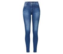 Jeans 'jfpowercwc900'