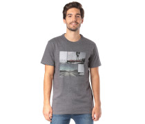 T-Shirt 'The Road'