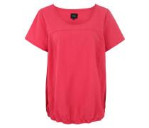 Bluse lila / pink