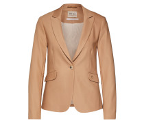 Blazer 'Blake Night Blazer Sustainable'