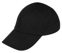 Cap 'classic Sport' schwarz