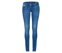 Jeans 'Piper' blau