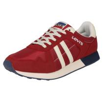 Sneaker 'Webb' rot