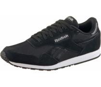 Sneaker 'royal Ultra' schwarz