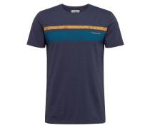 Shirt 'hake Organic'
