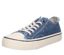 Sneaker 'lowcut Sneaker'