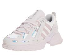 Sneaker 'eqt Gazelle' rosa